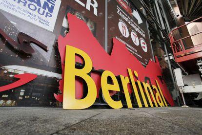 Berlim finaliza os detalhes de seu encontro com o cinema.