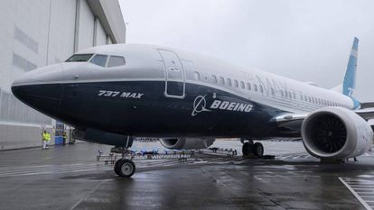 A Boeing teria todo o controle operacional e administrativo dos negócios relacionados à aviação comercial da Embraer, segundo o memorando
