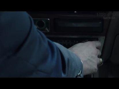 O preço da verdade - trailer oficial