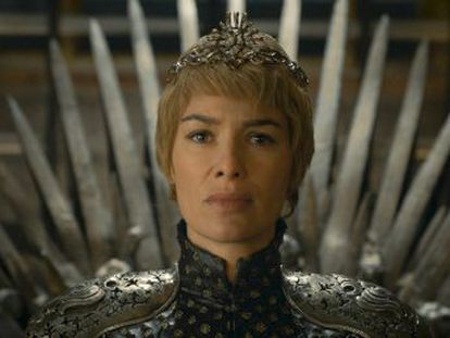 Jon Snow, Daernerys Targaryen e Cersei Lannister estrelam o novo trailer da sétima temporada