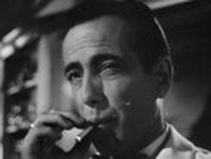 """Entidade critica o tabaco no cinema e seus efeitos. Defende que """"filmes com cigarros"""" sejam """"não aconselháveis"""" para menores"""