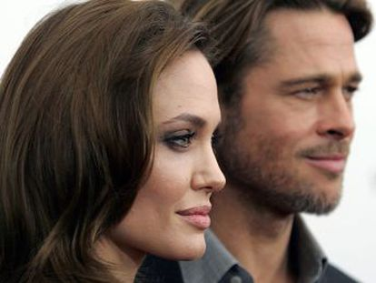 Processo envolve milhões de dólares, já que o casal 'Brangelina' era um dos mais poderosos de Hollywood