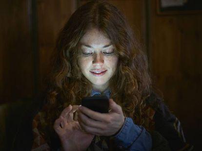 O celular consegue ouvir nossas conversas particulares?