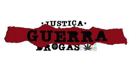 Justiça social, racial e de gênero na Guerra às Drogas