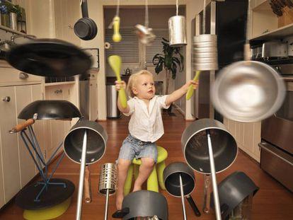 As crianças não são tolas ou espertas: o que são as inteligências múltiplas e como potencializá-las?