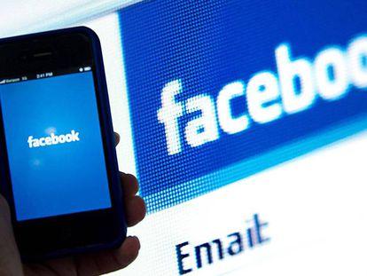 Telefónica quer que clientes cobrem do Google e do Facebook pelo uso de dados
