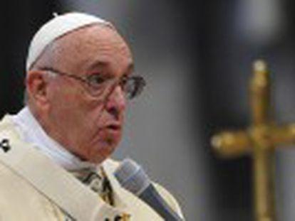 Francisco dá início, nesta quarta-feira, a uma iniciativa para promover a oração. Bergoglio falará sempre em espanhol