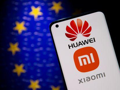 Os fabricantes chineses Xiaomi e Huawei são os principais acusados pelo Governo lituano de más práticas de privacidade e segurança em seus dispositivos.