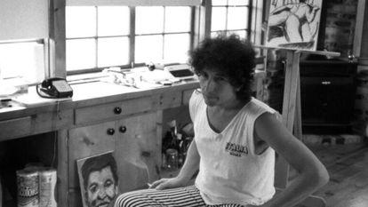 Bob Dylan completa 80 anos. Conheça oito músicas que marcaram sua carreira.