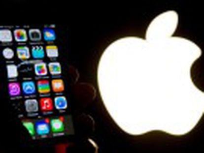 Governo encerra a polêmica com a Apple, que se negara a facilitar o acesso ao celular do autor do massacre de San Bernardino