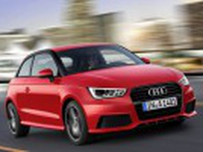 Audi reconheceu que 2,1 milhões de seus veículos têm o dispositivo, quanto a Skoda calcula quantidade em 1,2 milhão
