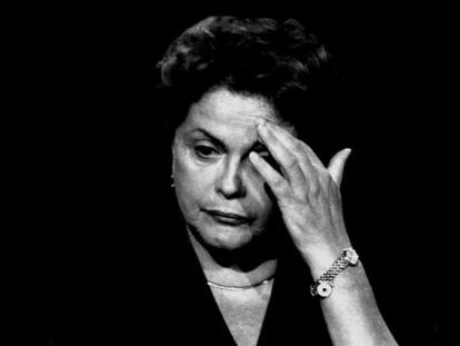 O passo a passo do impeachment de Dilma em 9 pontos básicos