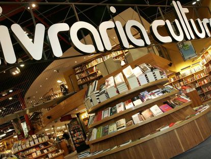 Aposta da Livraria Cultura para crescer: comprar a Fnac brasileira