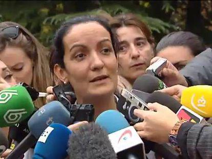 Piora o estado de saúde da enfermeira contaminada pelo ebola na Espanha