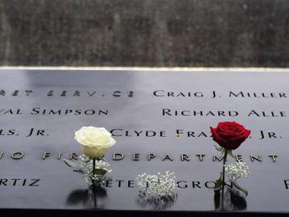 15 anos depois, a existência de milhares de vítimas ainda vivas e a ameaça terrorista do presente impedem que o 11 de Setembro seja recordado como um velho Pearl Harbor