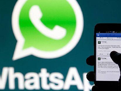 WhatsApp deixará de funcionar em alguns celulares a partir de 31 de dezembro