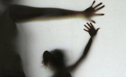 A violência de gênero em América Latina.