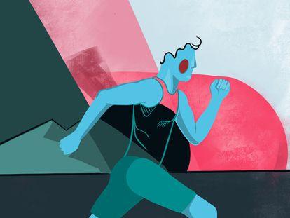 Quanto exercício é preciso fazer por semana para começar a perder peso