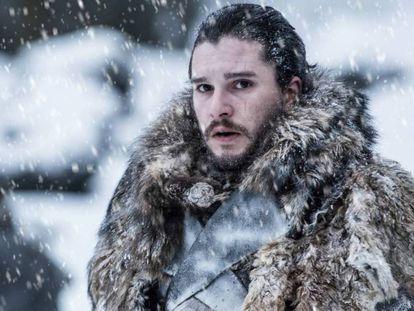 Não quero teorias sobre 'Game of Thrones'