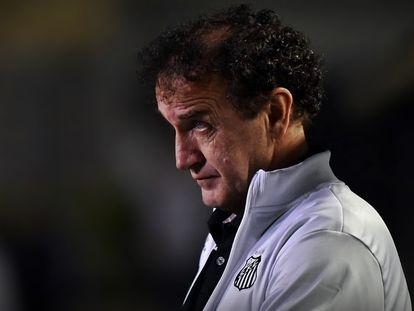 Quando defendia o Grêmio, na década de 1980, técnico foi condenado por estupro.