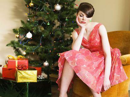 Solteiro no Natal? Cinco respostas para calar a boca de impertinentes
