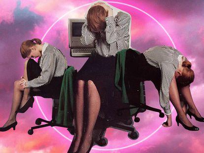 O 'mindfulness' corporativo não aumenta salário nem traz horas livres, ele só arruína o seu trabalho
