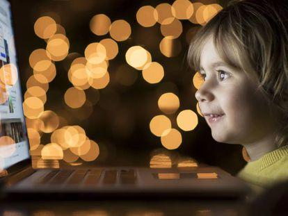 Educar na era digital, ou como aproveitar o lado luminoso do suposto inimigo