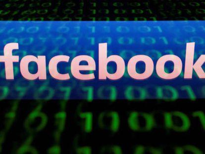O Facebook está em mais de 200 países