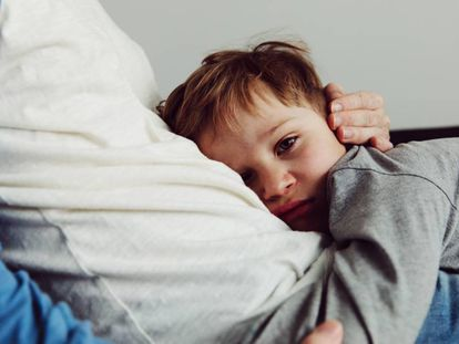 Pais superprotetores não deixam que seus filhos enfrentem desafios próprios da sua idade