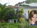 - (Portugal), 03/06/2020.- An undated handout photo made available by German Federal Criminal Police Office shows a house police mention in connection with the disappearance for missing girl Madeleine McCann, in Portugal, issued 03 June 2020. According to reports on 03 June 2020, a 43-year old German prisoner is identified as suspect in the disappearance of Madeleine McCann. The English child disappeared 03 May 2007, from a room where she slept with two twin brothers, in an apartment of a resort in Praia da Luz in the Algarve. (Reino Unido) EFE/EPA/GERMAN FEDERAL CRIMINAL POLICE HANDOUT HANDOUT EDITORIAL USE ONLY/NO SALES HANDOUT EDITORIAL USE ONLY/NO SALES