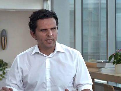 O FMI duplica em seis meses a previsão de crescimento da Espanha para 2014