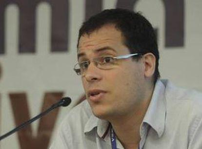 Pablo Ortellado