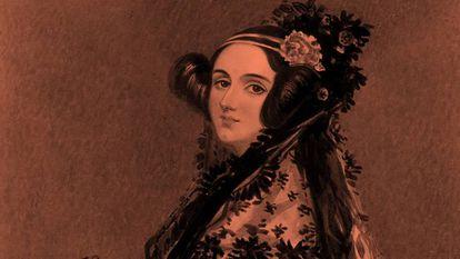 Se você usa o computador, agradeça a Ada Lovelace