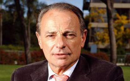 Médico Máximo Ravenna quer encontrar com Dilma.