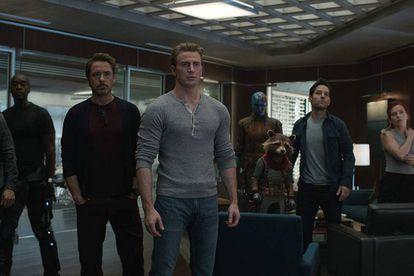 'Vingadores: Endgame', o adeus a uma franquia milionária, pode se tornar o filme de maior bilheteira da história.