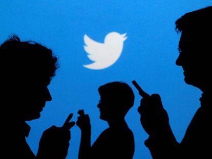 Twitter amplia o limite para 280 caracteres por mensagem