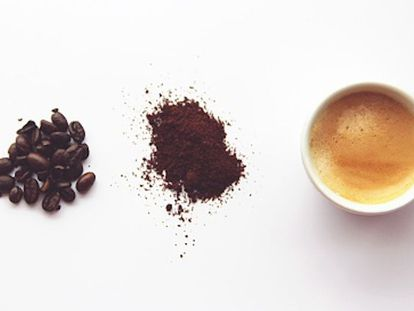 Três ingredientes que não deveríamos colocar no café