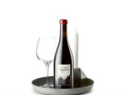 O vinho no mundo: Itália, o que mais produz, Espanha, o que mais vende e EUA, onde mais bebem