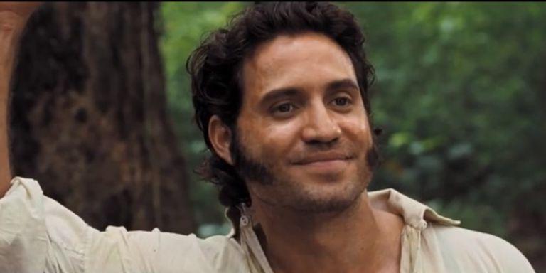 'O Libertador' é o filme mais caro da história da América Latina.
