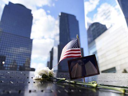 Em vídeo, a cerimônia completa da homenagem em Nova York, 230 anos depois dos atentados.