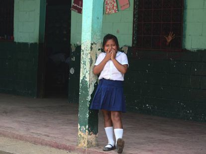 A América Latina não é a região com maior número de línguas, nem de falantes, mas é a que apresenta mais diversidade.