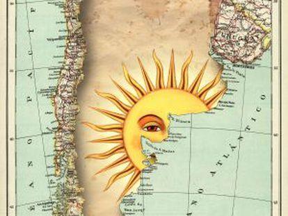 Uma esperança argentina