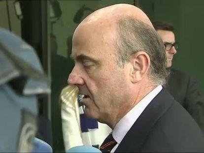 Ainda sem acordo, Eurogrupo pede à Grécia que negocie seriamente
