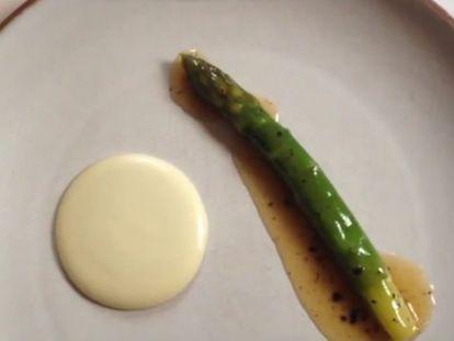 As piores críticas no TripAdvisor para o melhor restaurante do mundo
