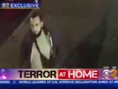 Polícia e FBI investigam viagens de Rahami ao Afeganistão e ao Paquistão