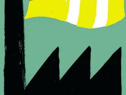 Os 'coletes amarelos', efeito da globalização
