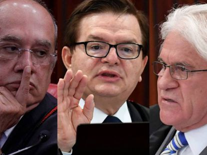 Julgamento do TSE: o voto de cada ministro sobre a chapa Dilma-Temer