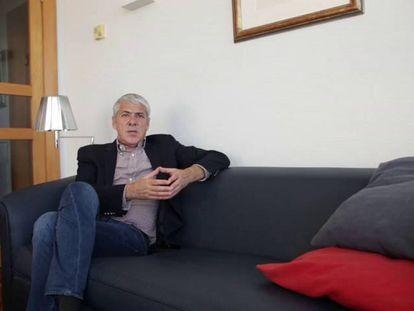 """José Sócrates, ex-premiê de Portugal: """"O que acontece no Brasil é um golpe político da direita"""""""