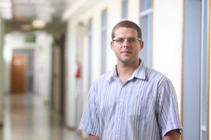 O professor e epidemiologista Pedro Hallal, da Universidade Federal de Pelotas, no Rio Grande do Sul.