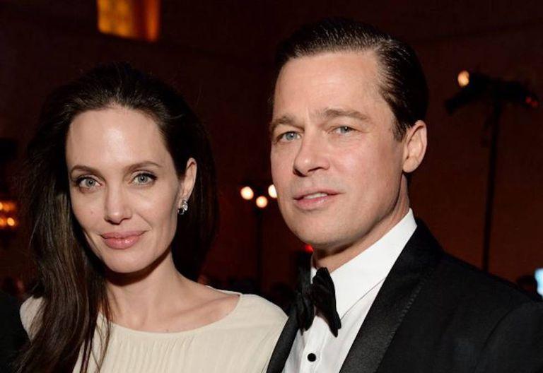 Homens como Brad Pitt se submetem a pequenas intervenções para manter a pele com uma aparência saudável